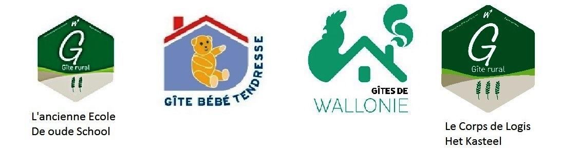 Home-nl-kindervriendelijk-vakantiehuis-ardennen